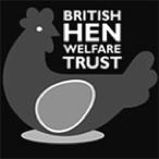 British hen welfare trust